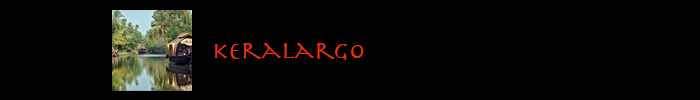 film-title-keralargo