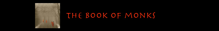 film-titles-bookofmonks