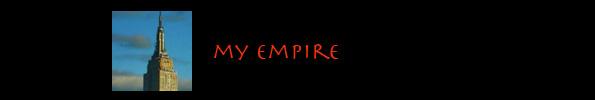 film-titles-myempire