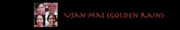 film-titles-ujanmas