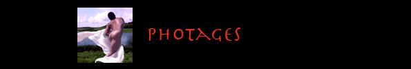 photag_title