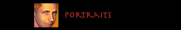 portrts_title