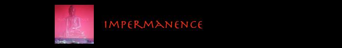 film-title-impermanence