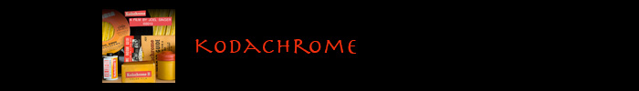 film-title-kodachrome